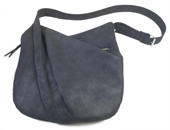 293866a68b Vionnet Cabanekaban Designer Handbags. Revived Vionnet Handbags Launch At Saks  Purseblog
